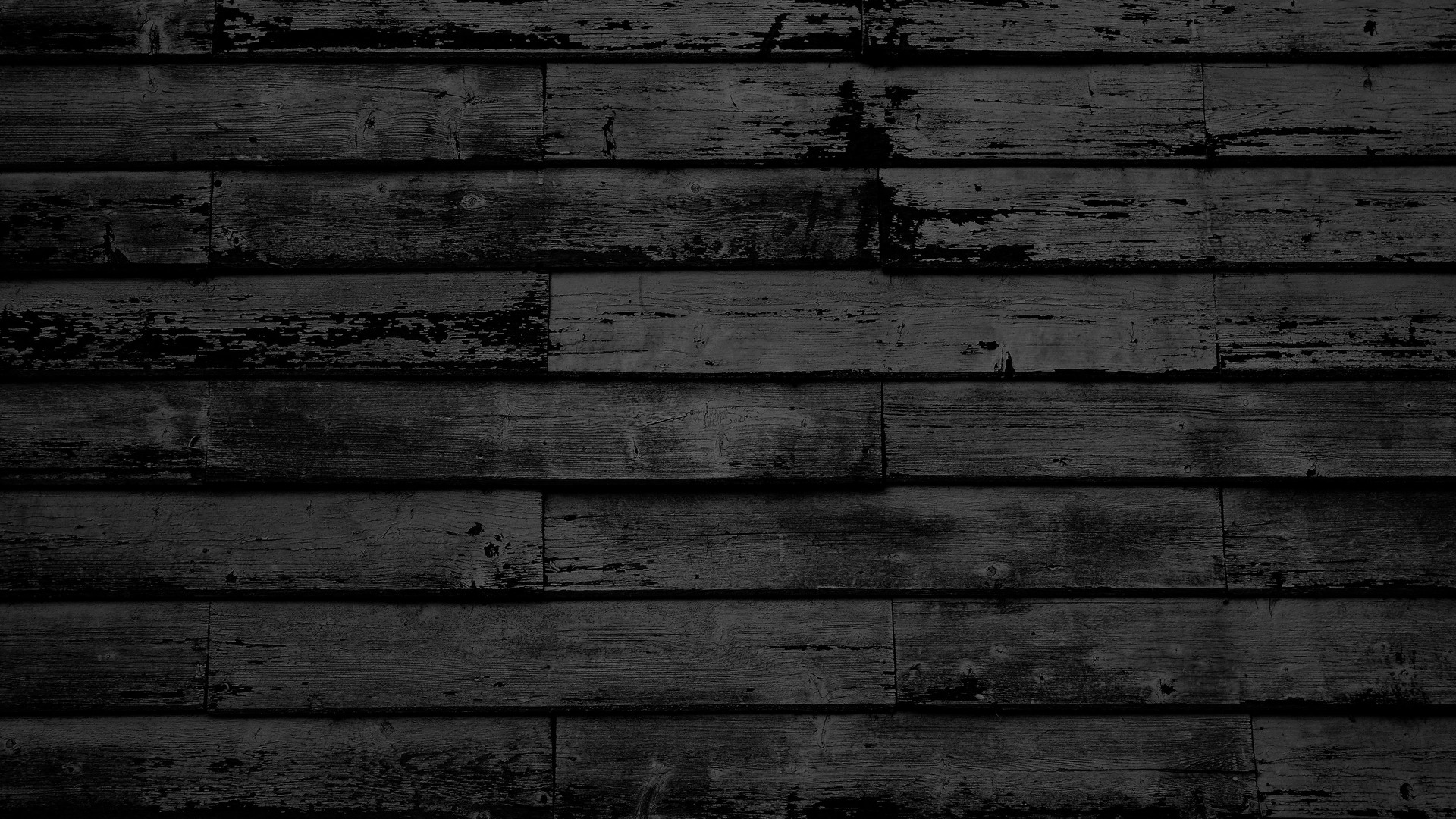 1920x1080 Black Wood Laptop Full Hd 1080p Hd 4k Wallpapers Images Backgrounds Photos And Pictures
