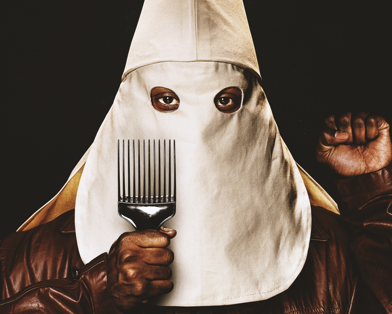 blackkklansman-2018-movie-4k-b4.jpg