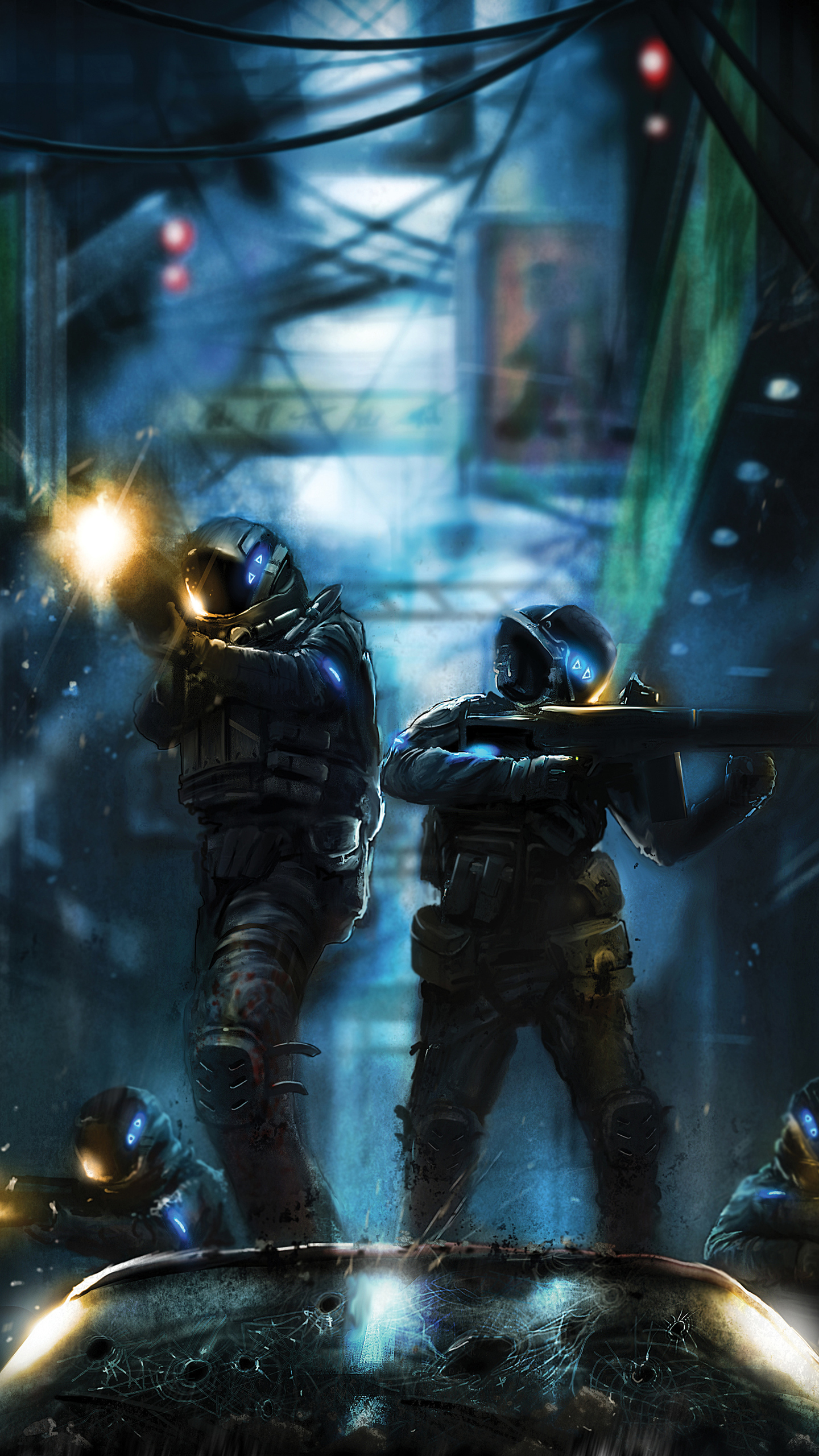 blacklight-retribution-10k-e9.jpg