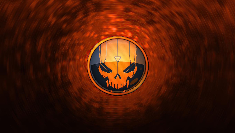 blacklight-retribution-logo-9v.jpg