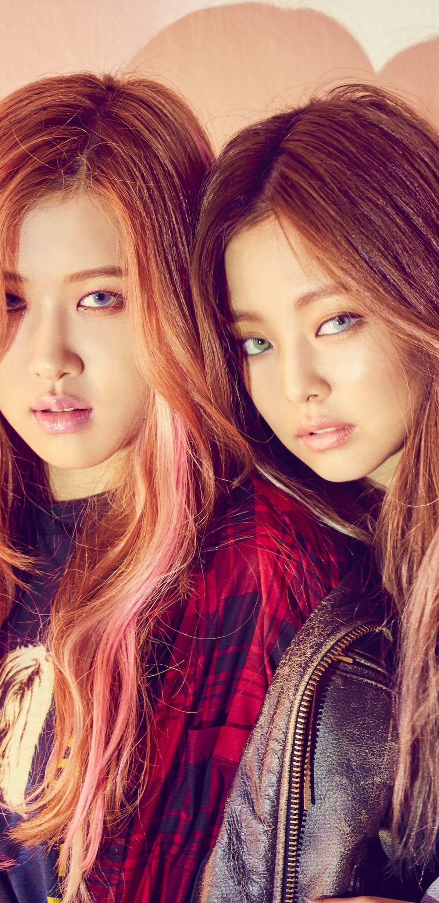 1440x2960 Blackpink Samsung Galaxy Note 9 8 S9 S8 S8 Qhd Hd 4k Wallpapers Images Backgrounds Photos And Pictures