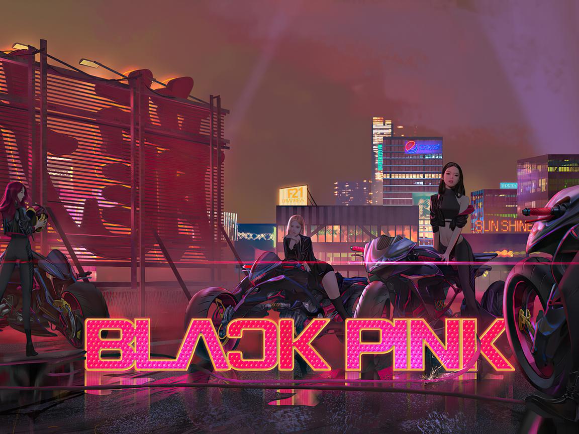 blackpink-4k-g5.jpg