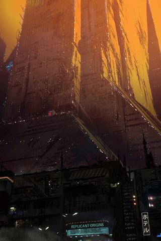 blade-runner-2049-artwork-4k-m4.jpg
