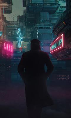 blade-runner-2049-cyberpunk-alley-4k-mm.jpg