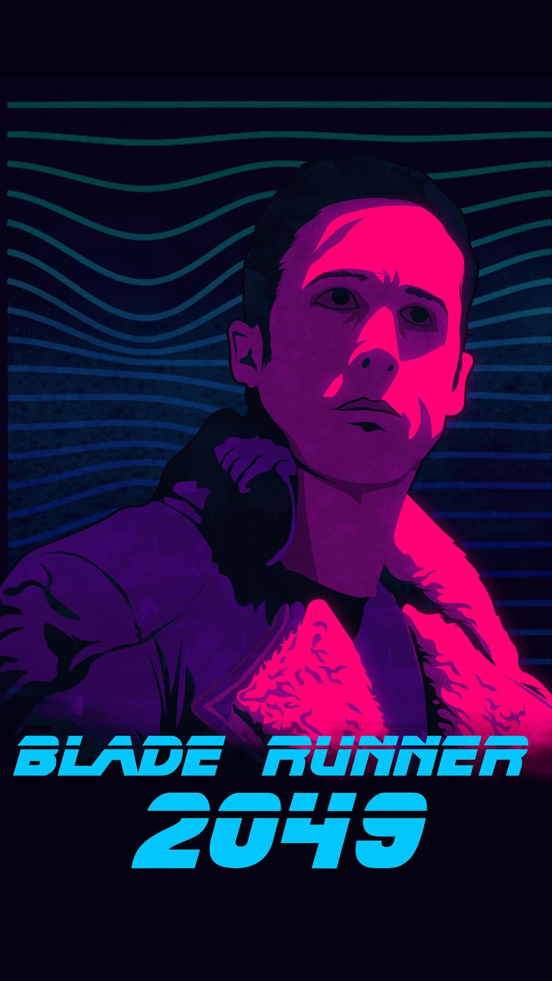Blade Runner 2045