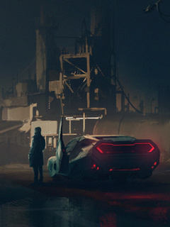 blade-runner-2049-fan-art-53.jpg