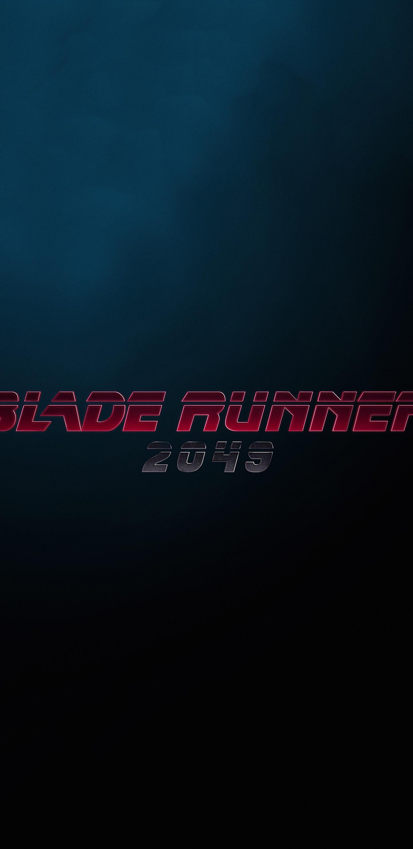 blade-runner-2049-logo-5k-hn.jpg