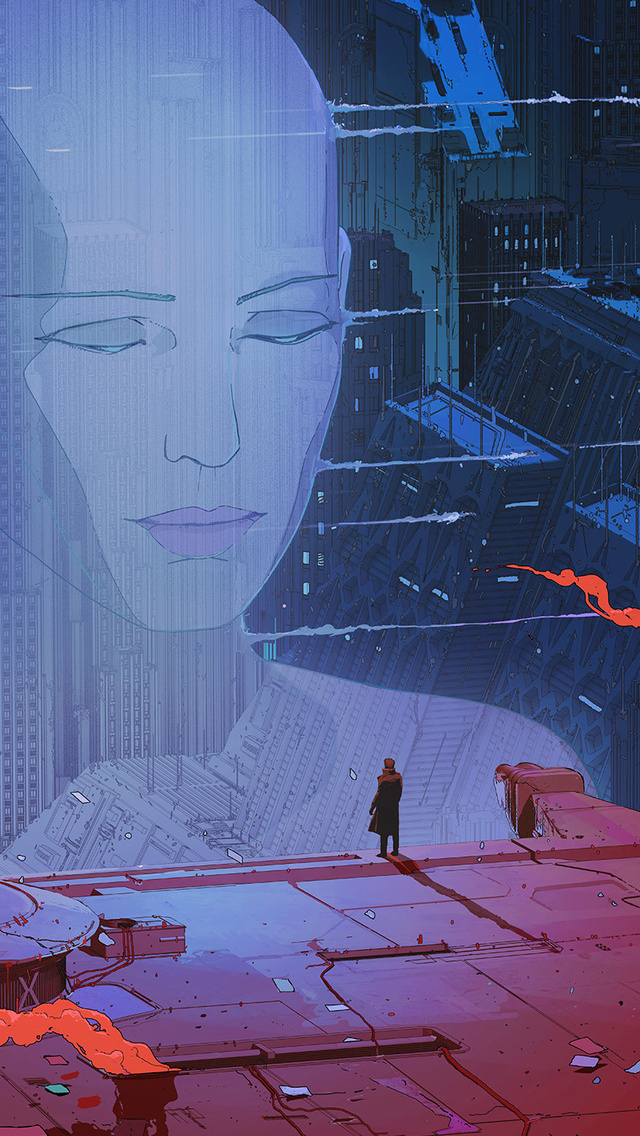 blade-runner-2049-movie-artwork-hd-cw.jpg