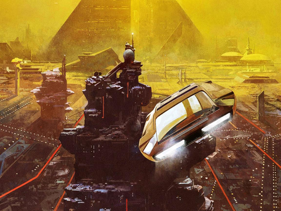 blade-runner-2049-movie-artwork-v4.jpg