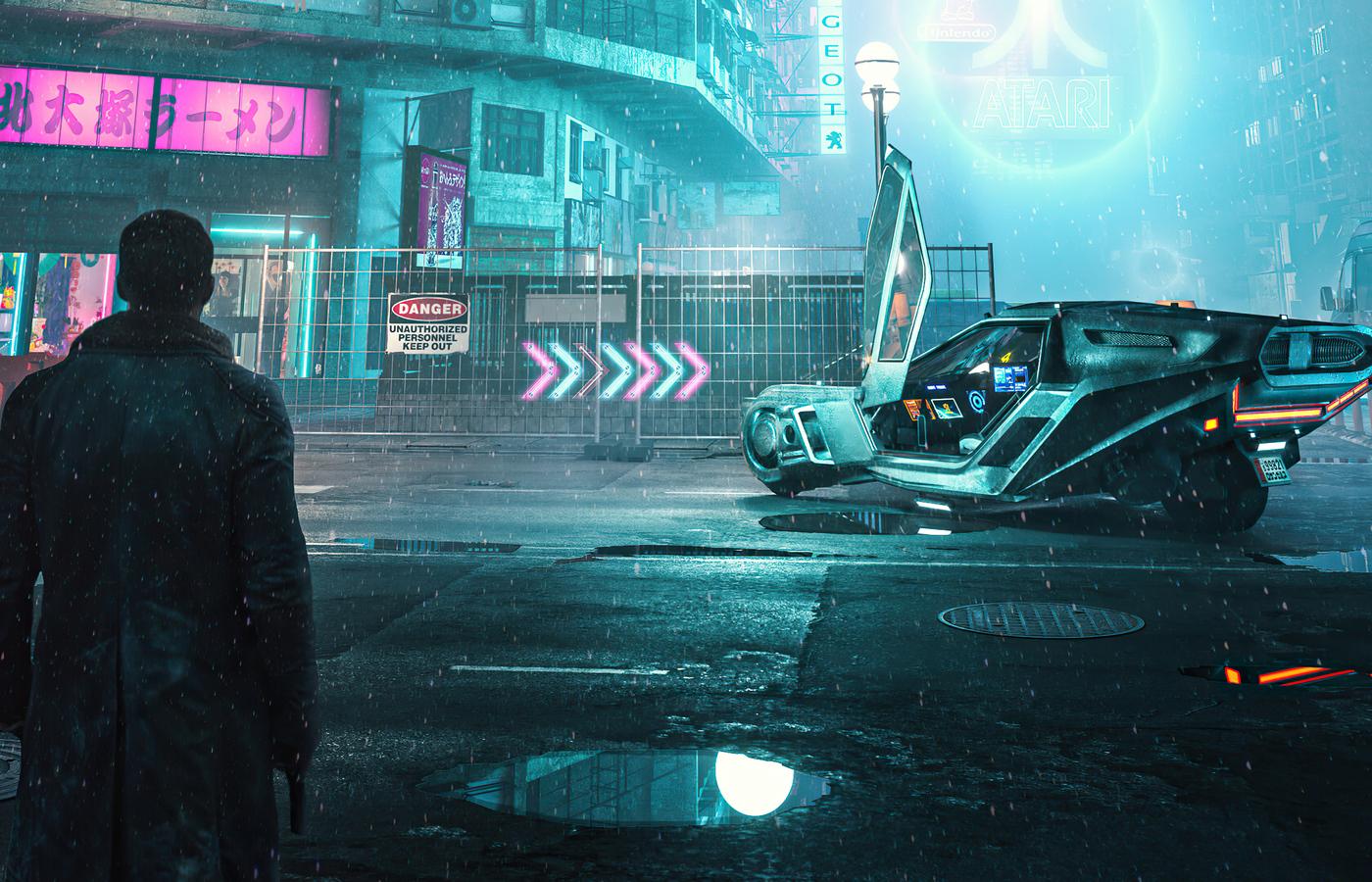blade-runner-2049-tokyo-cyberpunk-4k-2d.jpg