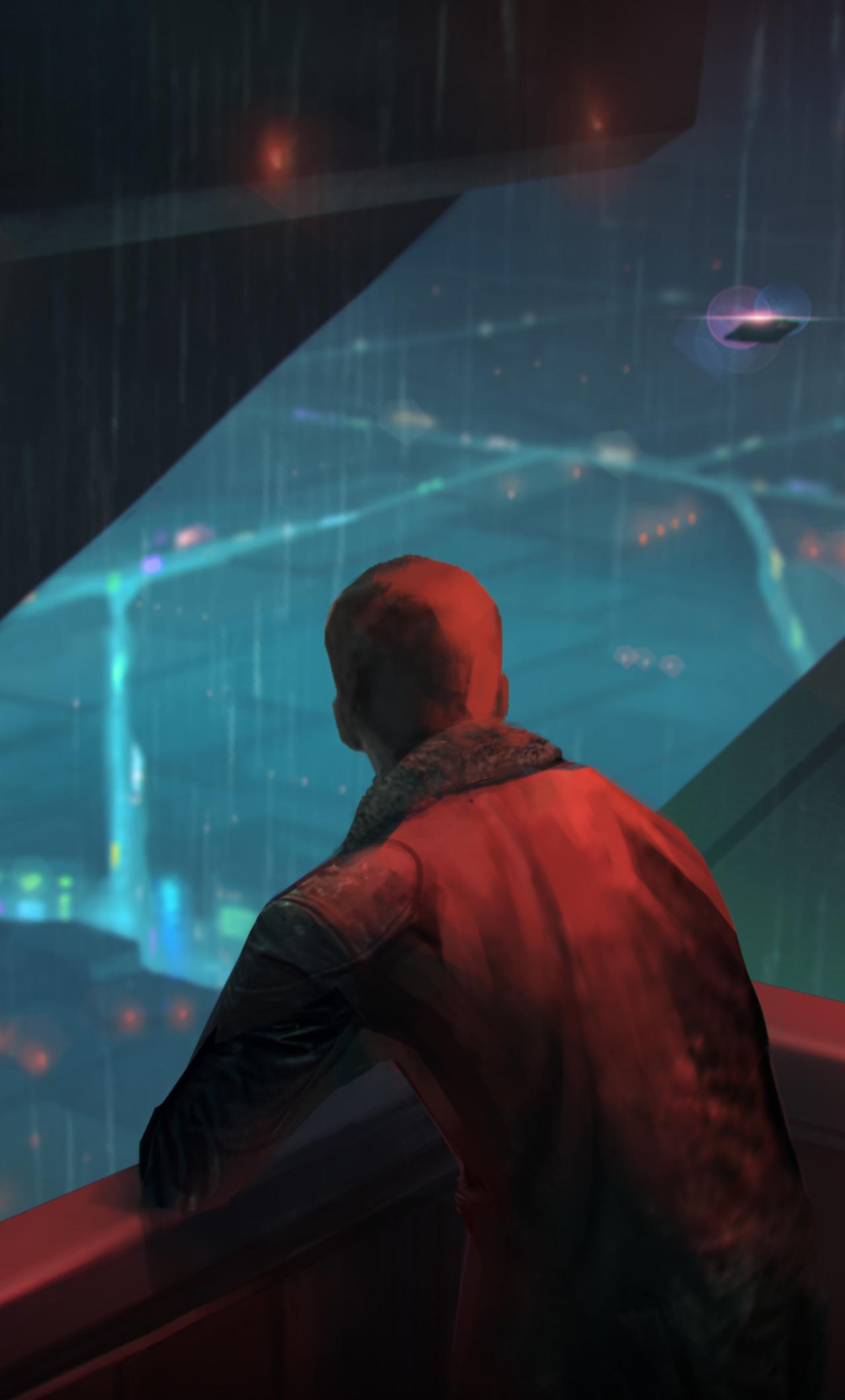 blade-runner-movie-artwork-z9.jpg