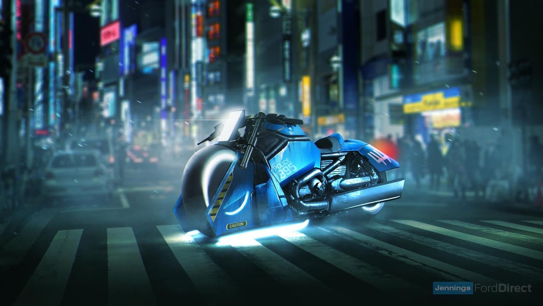 blade-runner-spinner-bike-harley-davidson-v-rod-muscle-jp.jpg