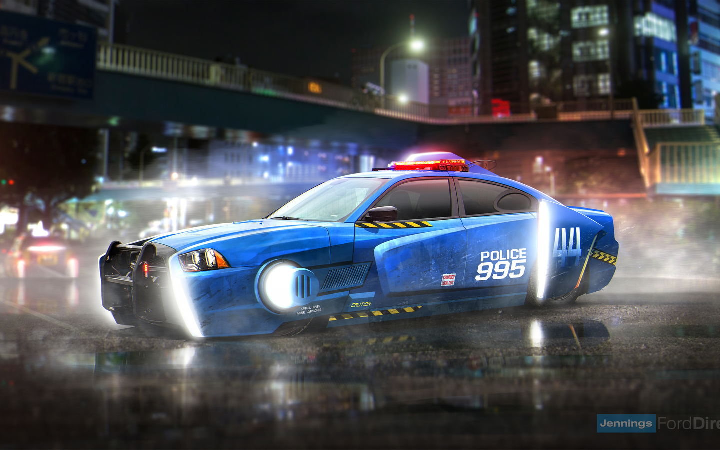 blade-runner-spinner-dodge-charger-police-car-21.jpg