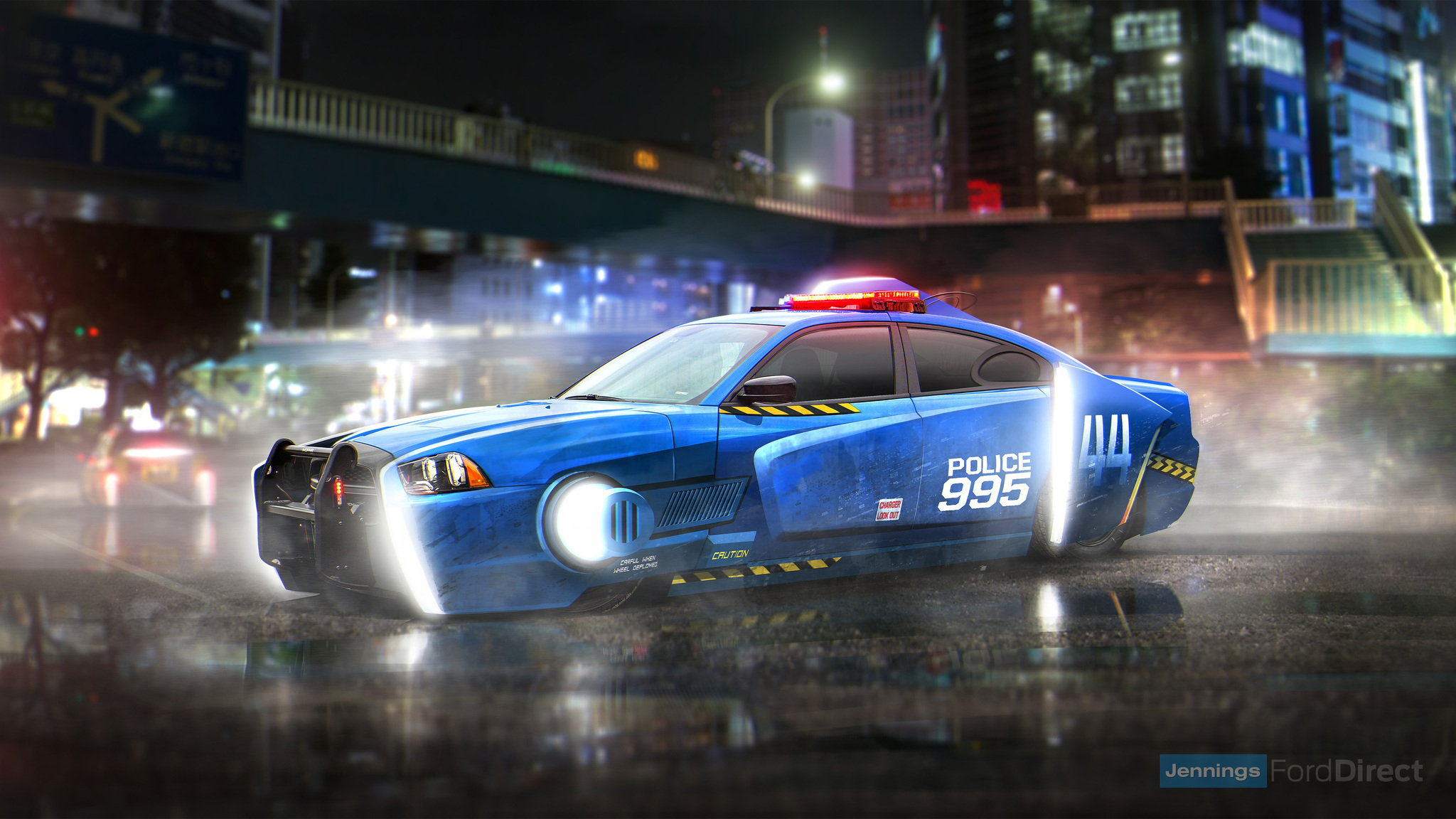 blade-runner-spinner-dodge-charger-police-car-21.