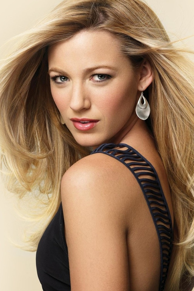 640x960 Blake Lively 2020 Iphone 4 Iphone 4s Hd 4k Wallpapers Images Backgrounds Photos And Pictures