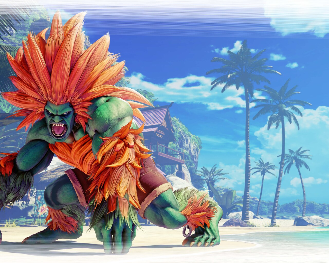 blanka-street-fighter-v-8k-w1.jpg