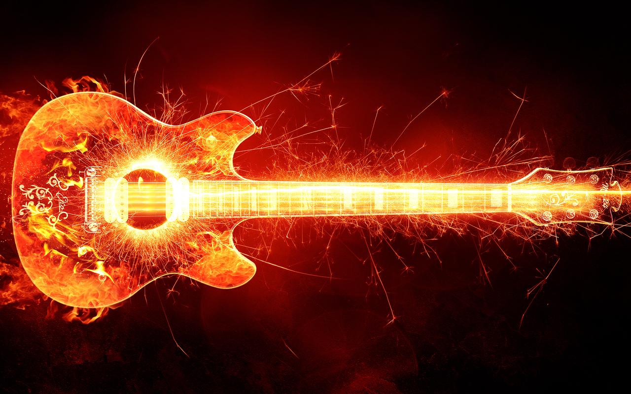 blazing-guitar.jpg