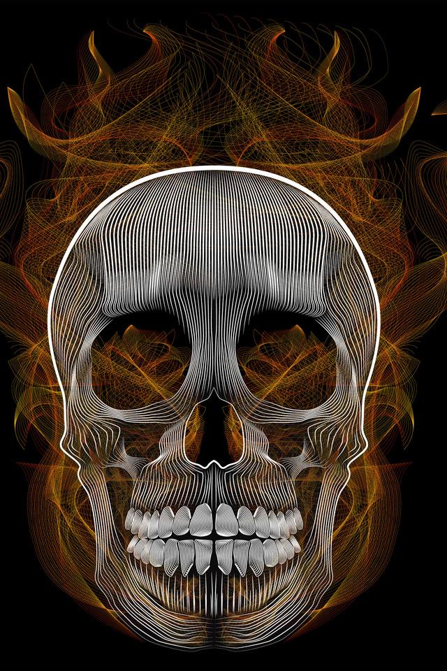 blend-skull-vector-illustration-mg.jpg