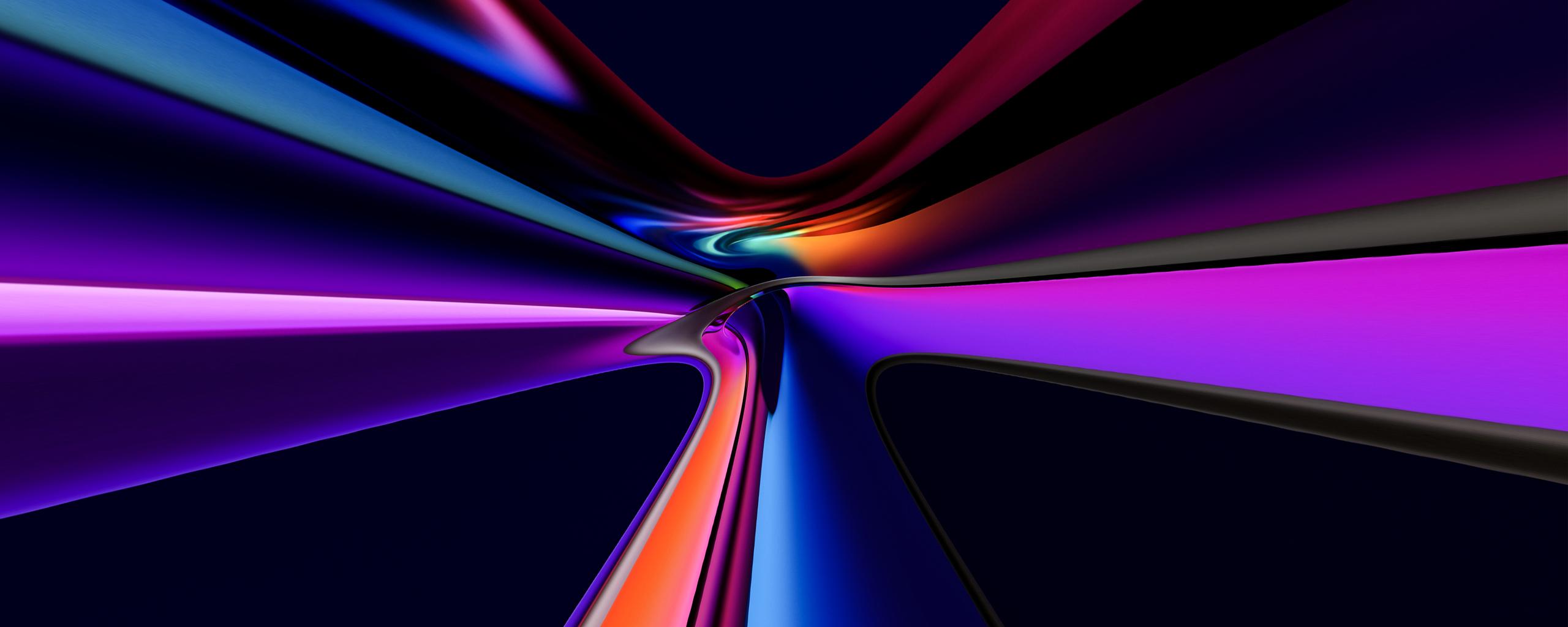 blended-glass-colors-8k-ml.jpg