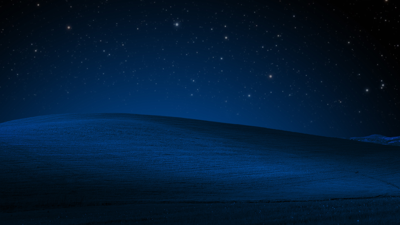 bliss-at-night-windows-10-4k-c2.jpg