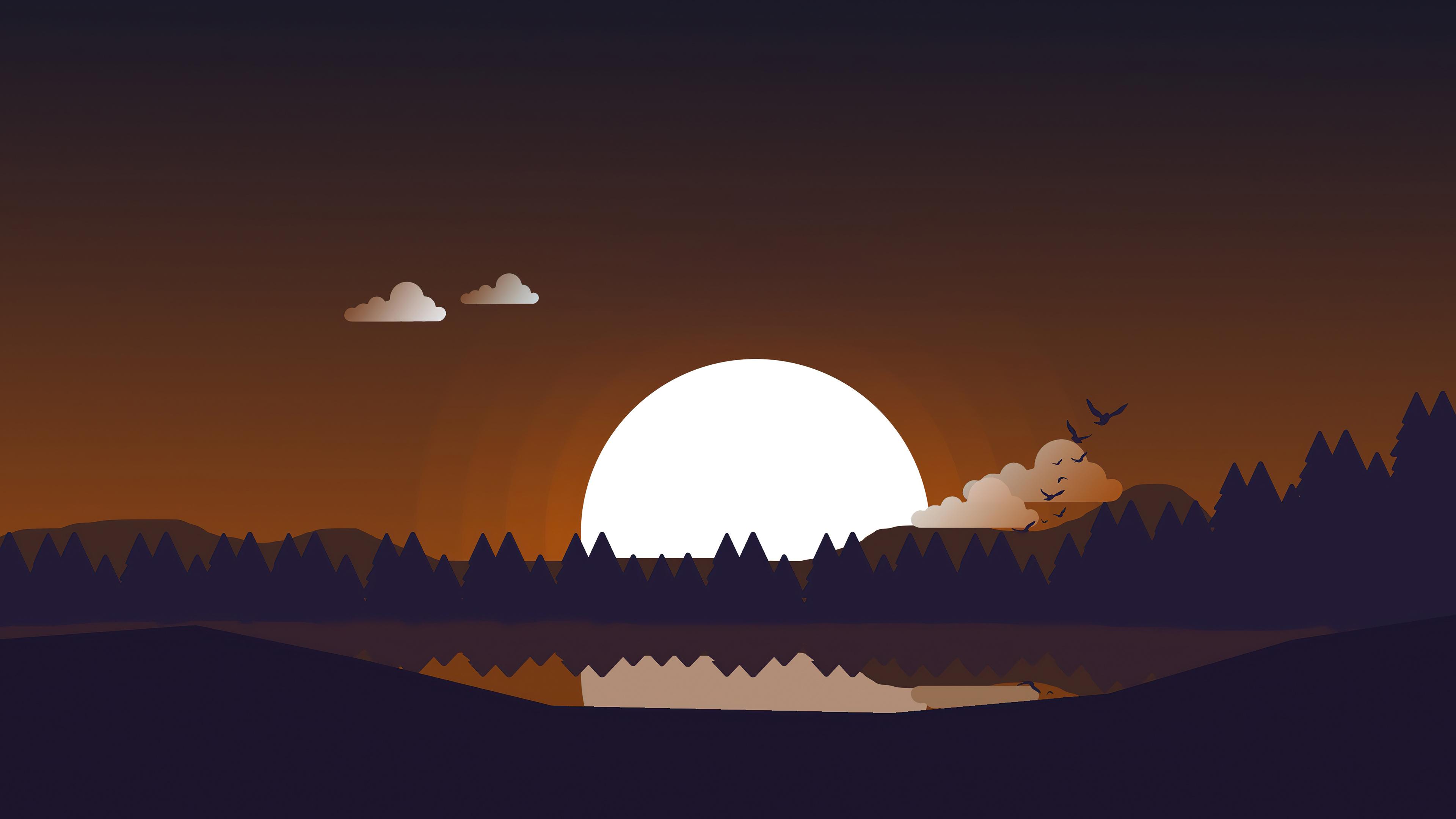 blissfull-sunset-4k-a0.jpg
