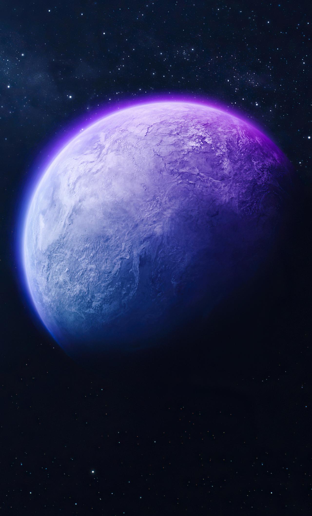 blissfully-alone-planet-4k-kp.jpg