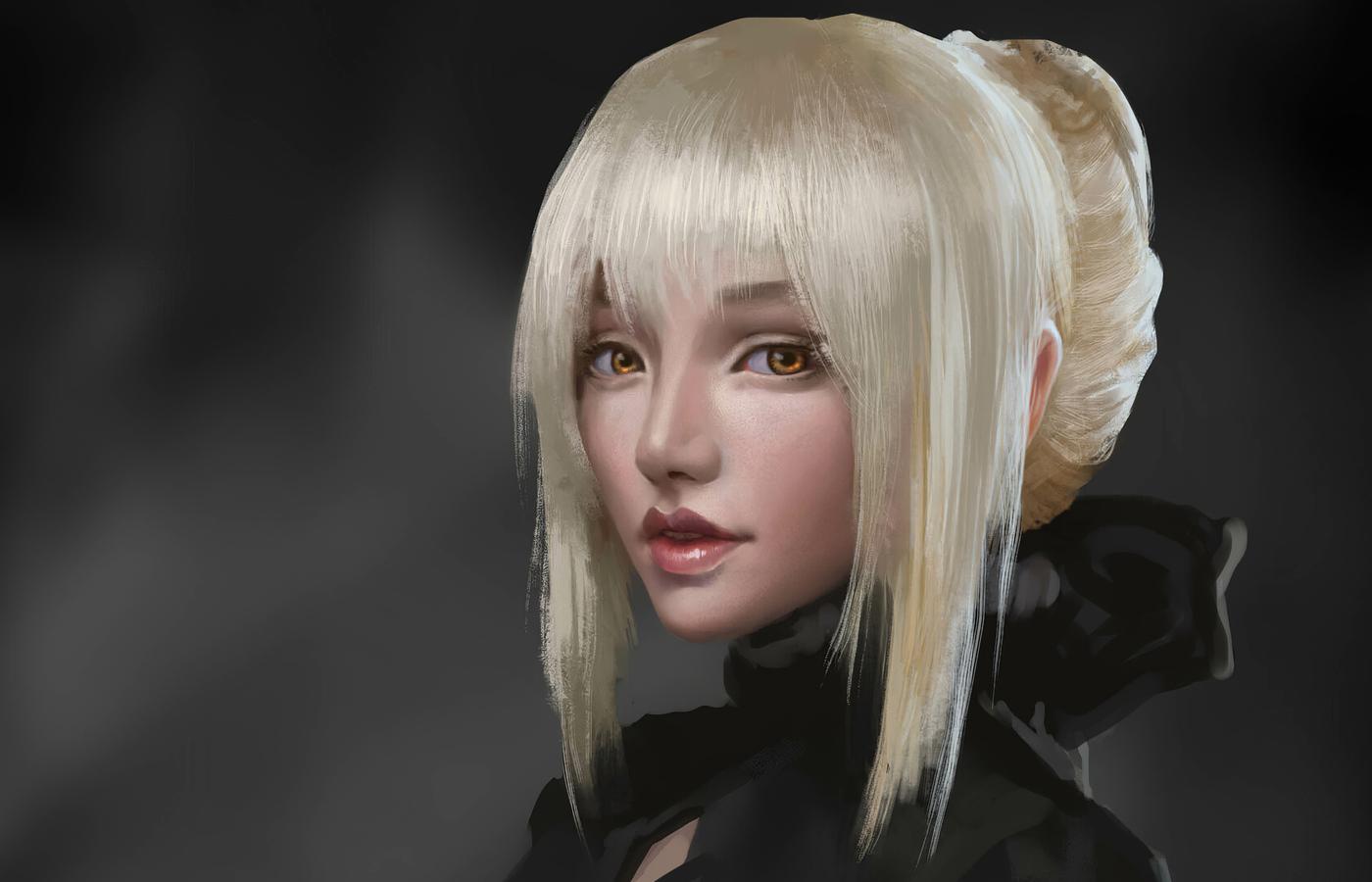 blonde-girl-black-dress-4k-ut.jpg
