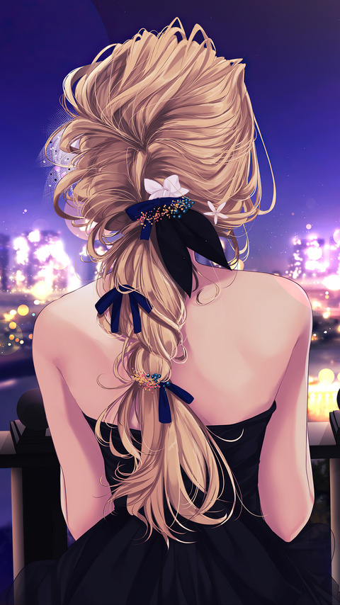 blonde-girl-black-dress-looking-at-city-4k-54.jpg
