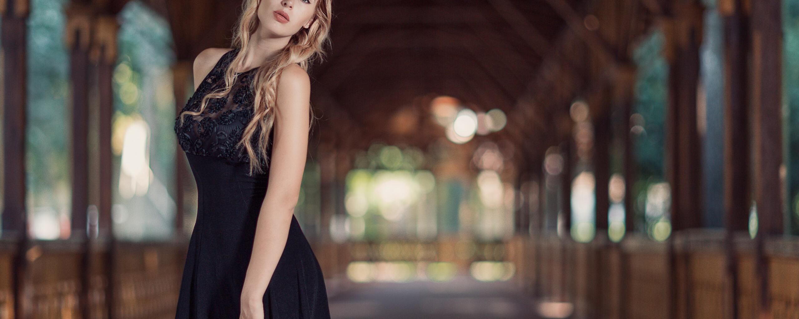 blonde-girl-in-black-dress-g5.jpg