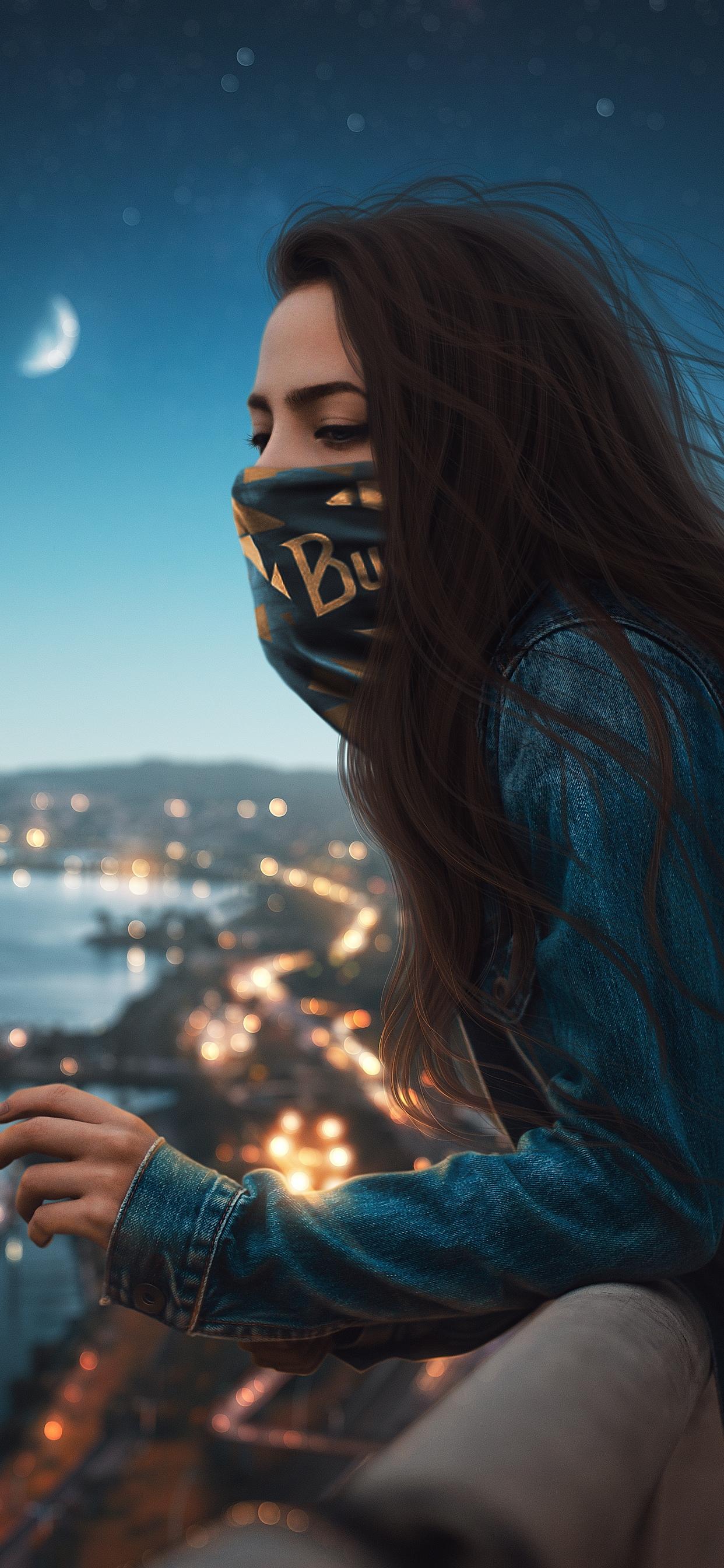 blonde-girl-mask-05.jpg