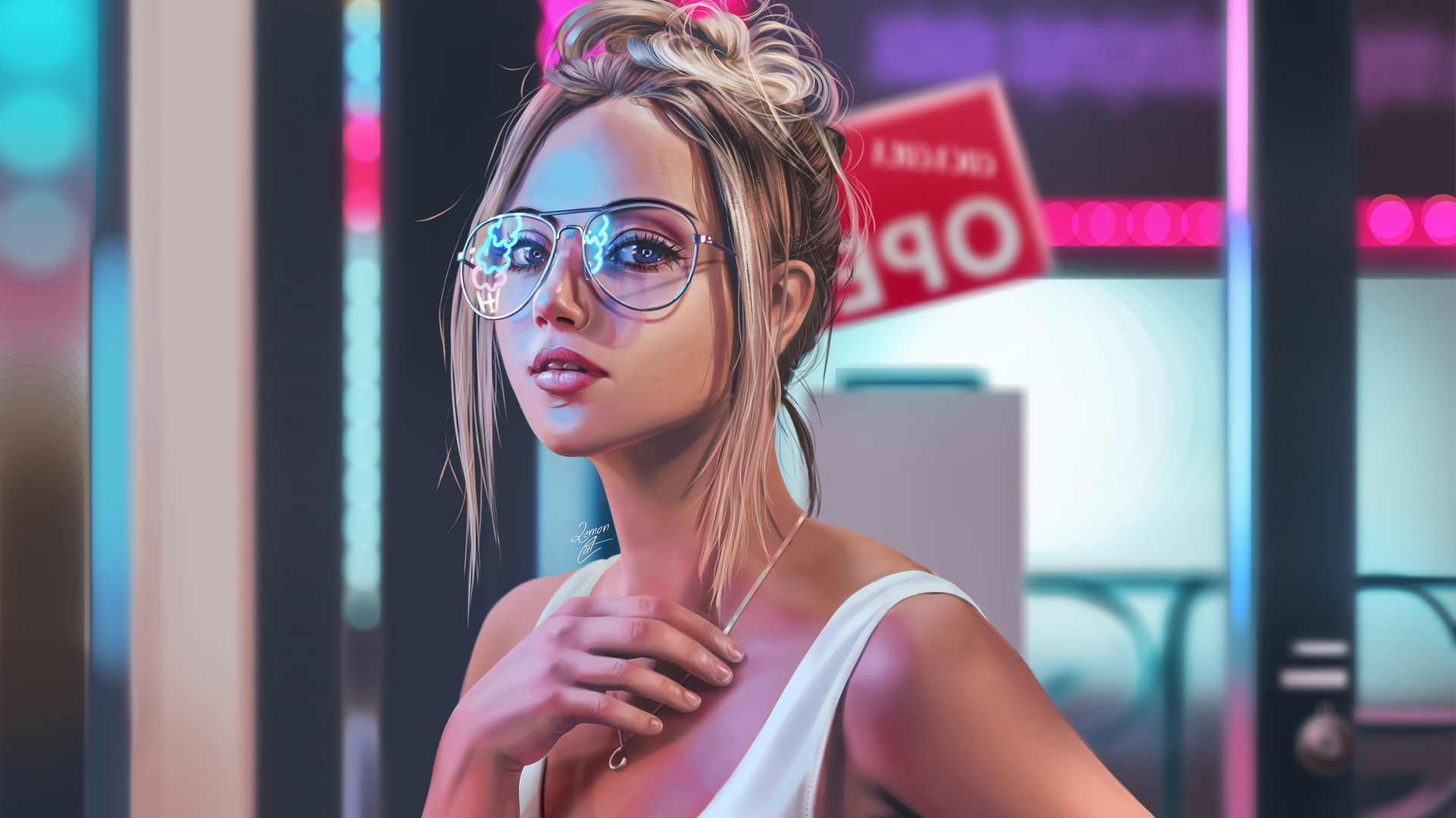 blonde-girl-neon-digital-art-4k-2a.jpg