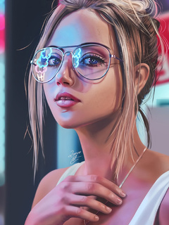 blonde-girl-neon-digital-art-4k-2a.jpg