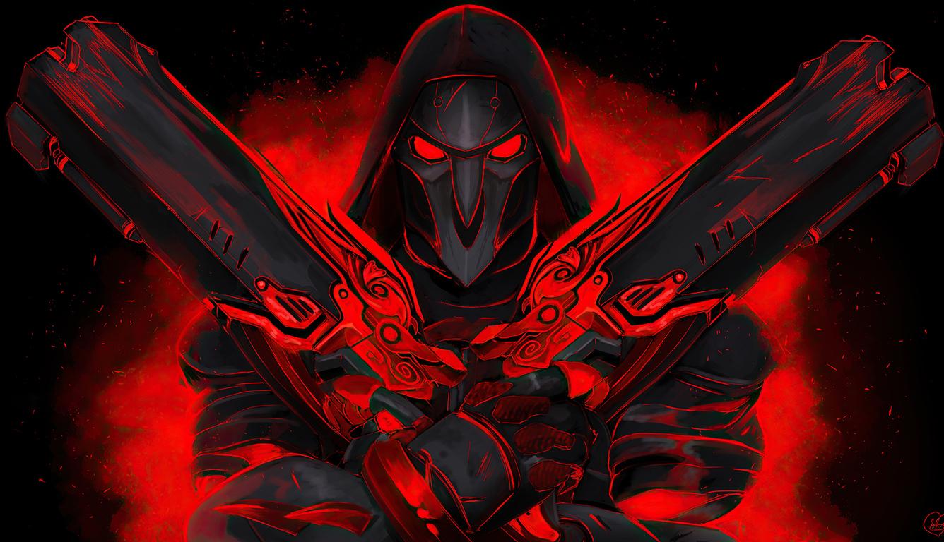 blood-reaper-shadow-fight-4k-xx.jpg