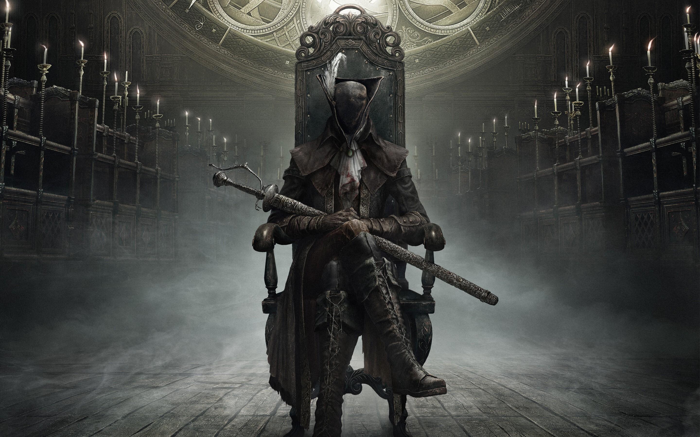 bloodborne-the-old-hunters.jpg
