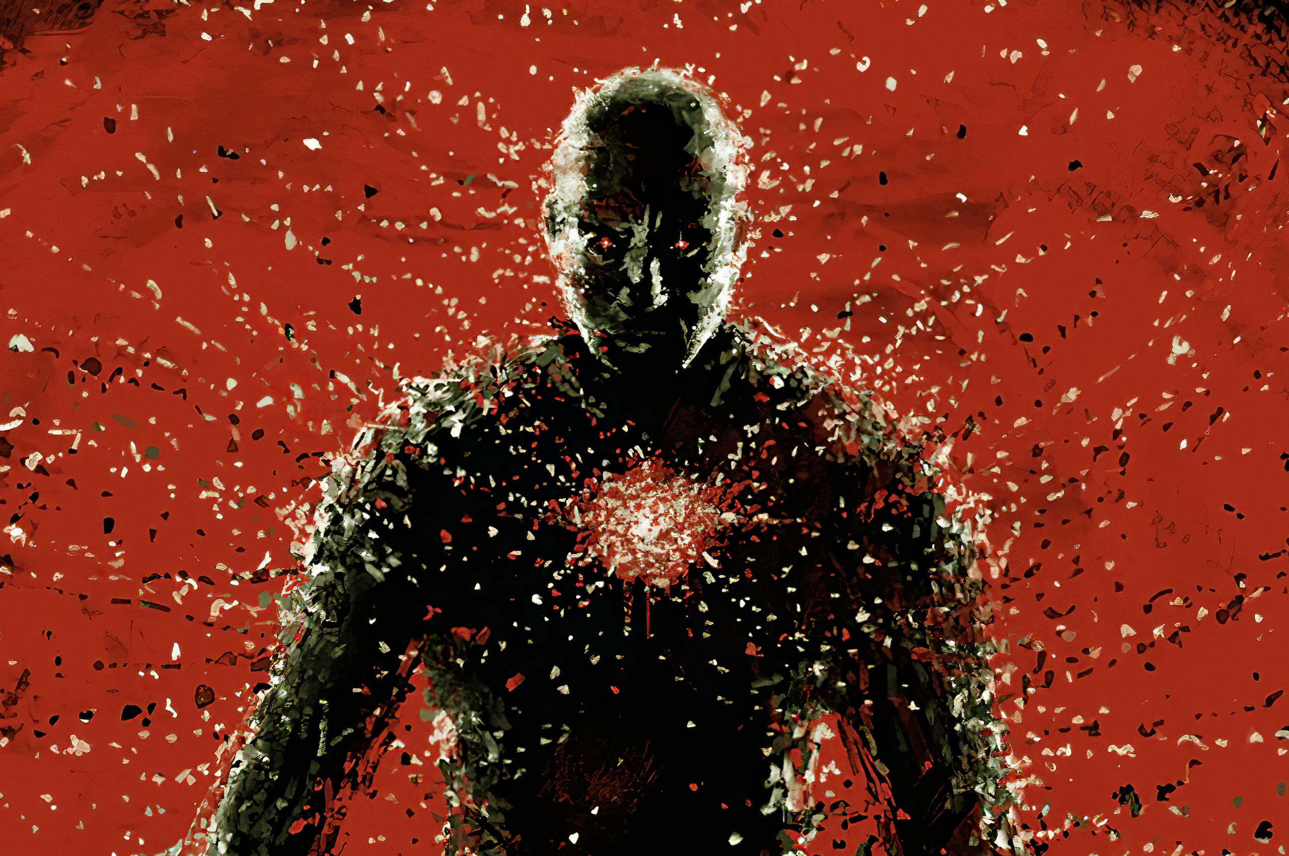bloodshot-2020-4k-artwork-sn.jpg