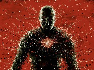 bloodshot-2020-4k-artwork-sn.jpg