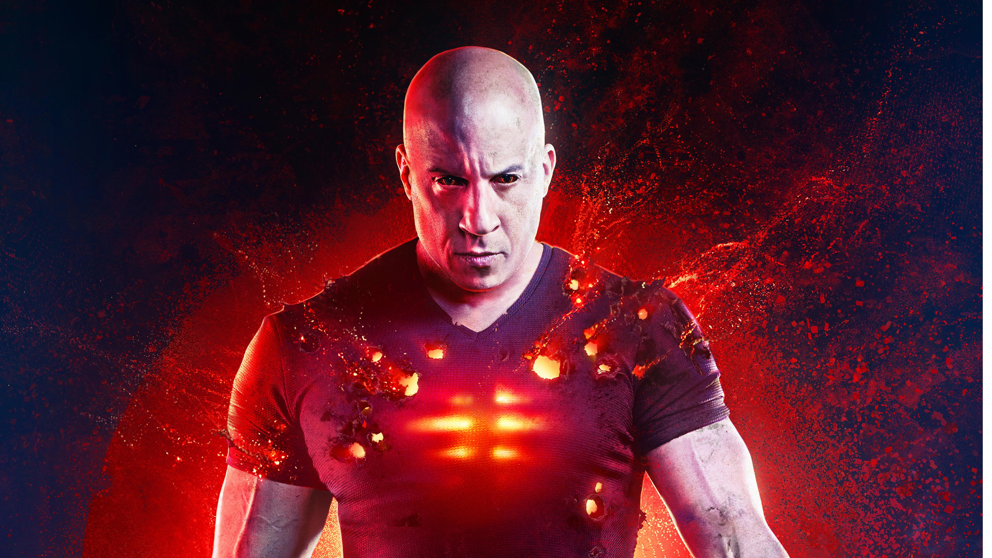 bloodshot-2020-poster-8k-jh.jpg