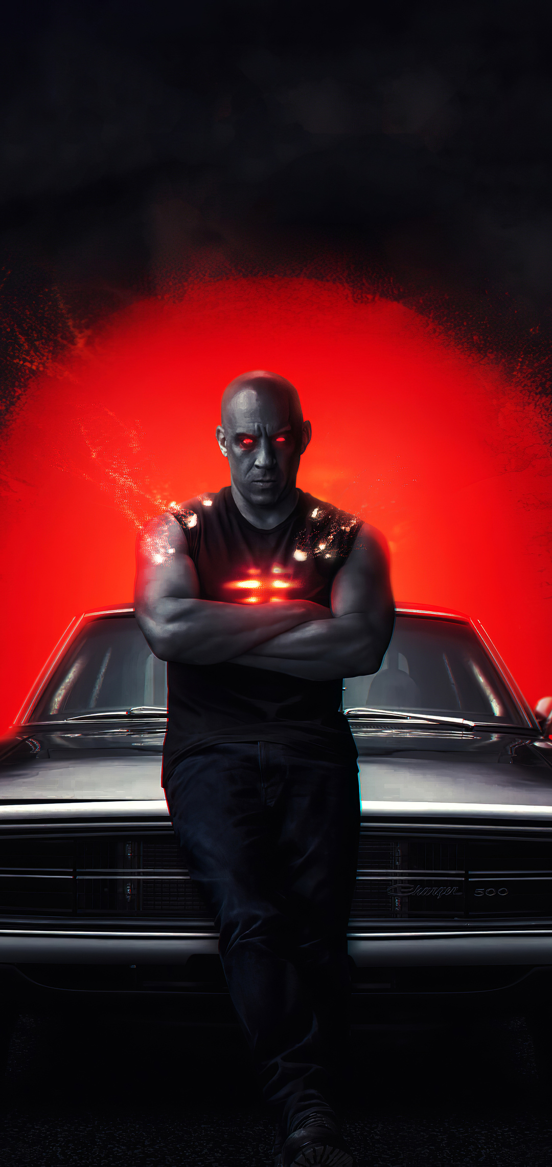 bloodshot-x-fast-and-furious-9-movie-4k-2020-2k.jpg