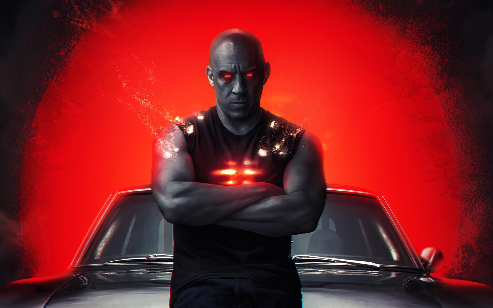 bloodshot-x-fast-and-furious-9-movie-4k-2020-2k.jpg