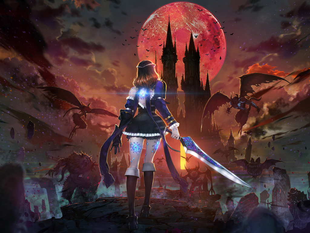 bloodstained-ritual-of-the-night-jo.jpg