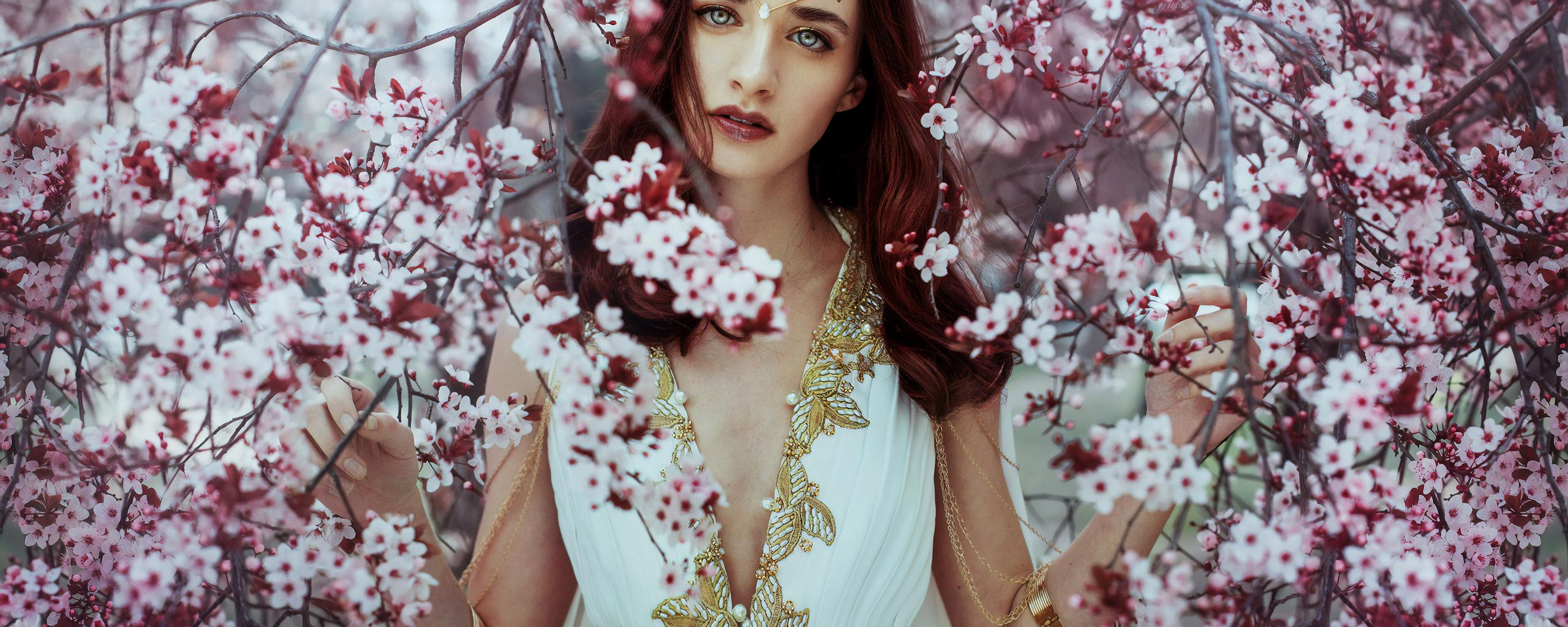 blossom-tree-girl-52.jpg