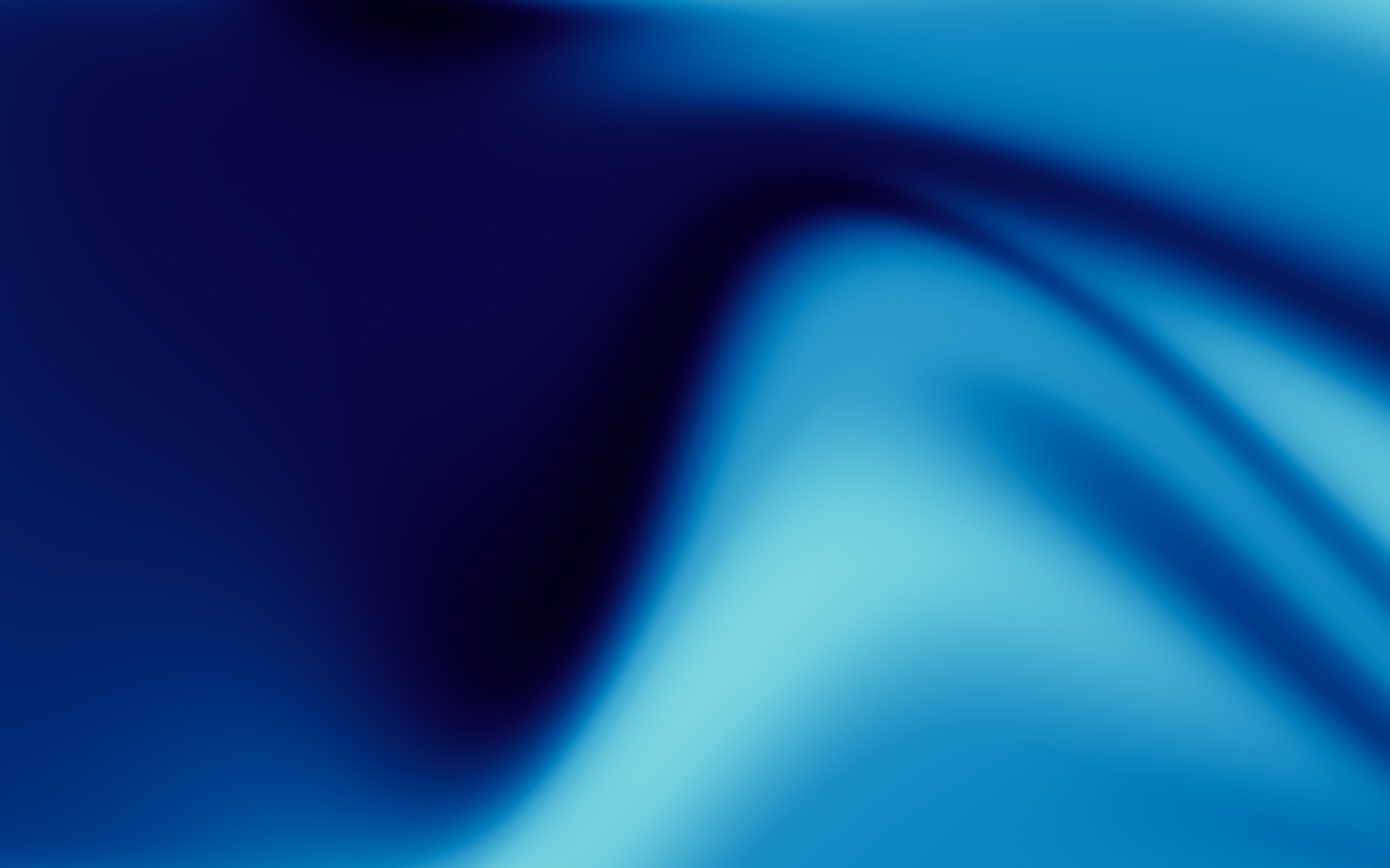 blue-abstract-gradient-4k-zz.jpg