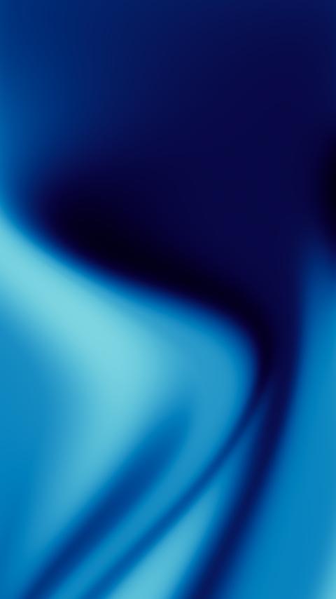 blue-abstract-gradient-4k-zz.jpg