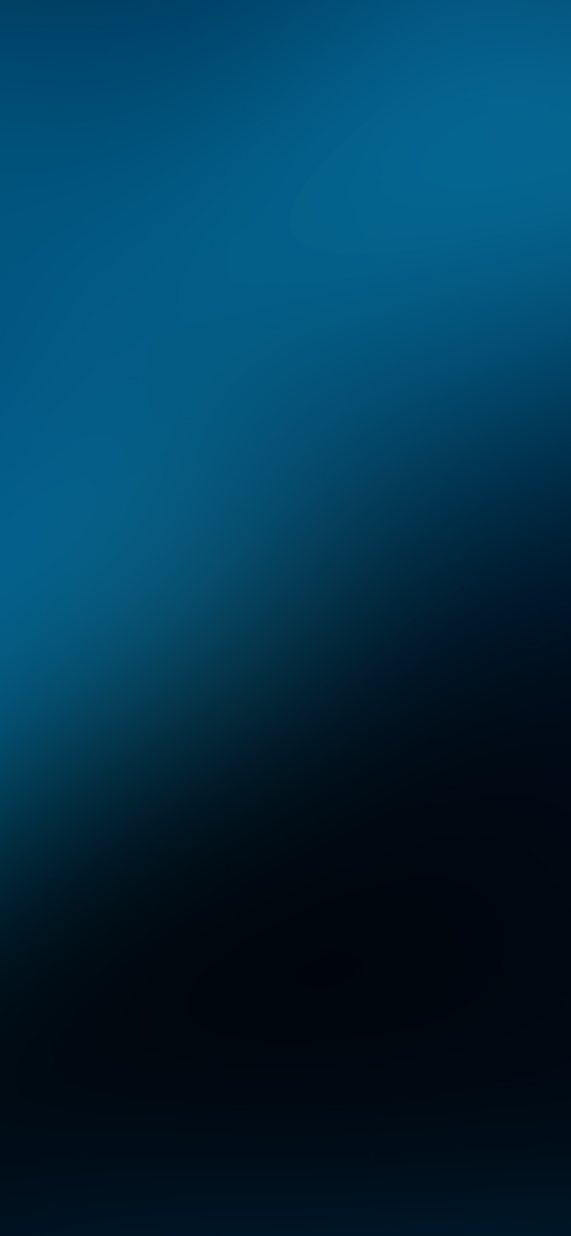 1125x2436 Blue Abstract Simple Background Iphone Xs Iphone 10 Iphone