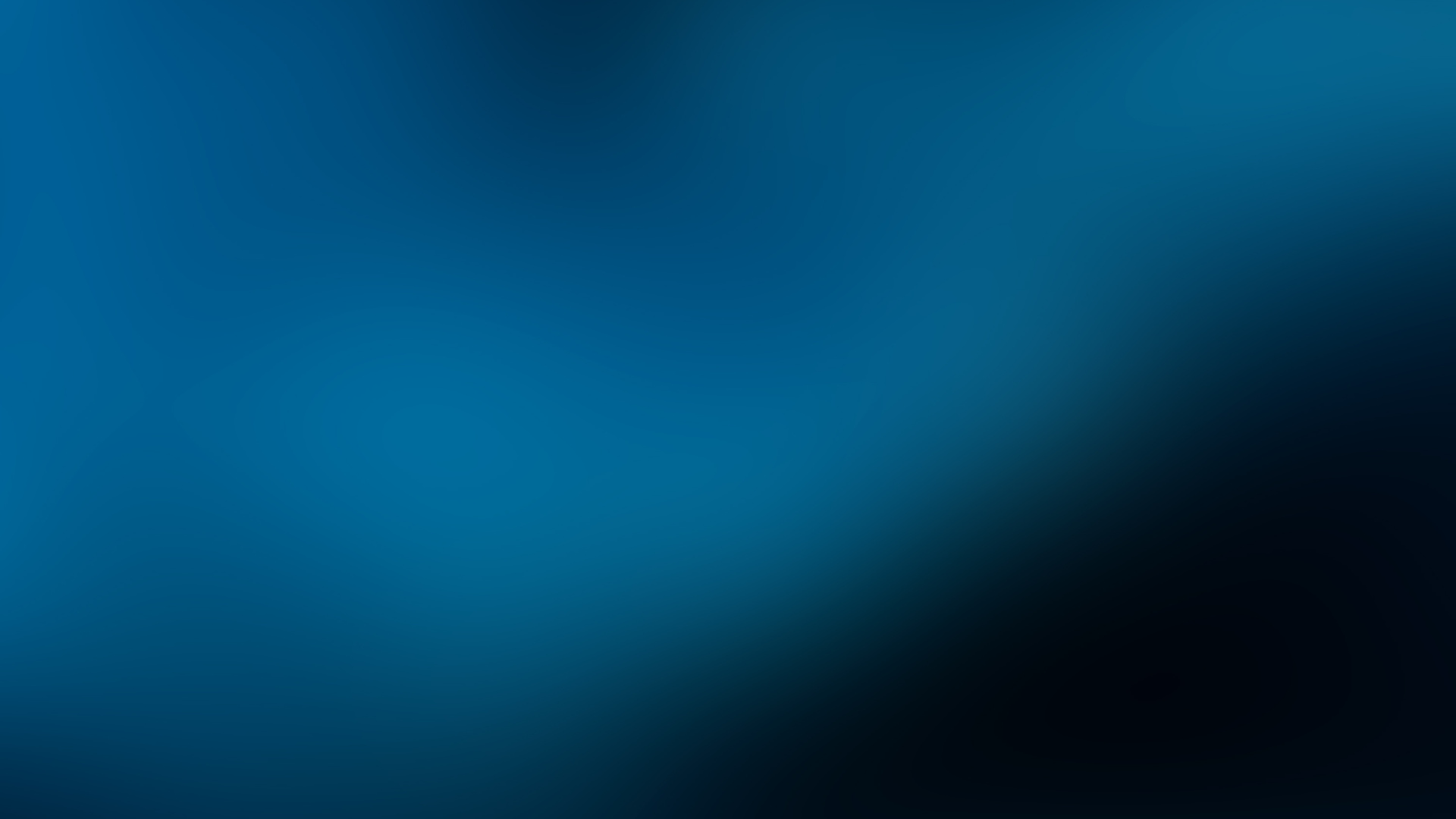 1920x1080 blue abstract simple background laptop full hd