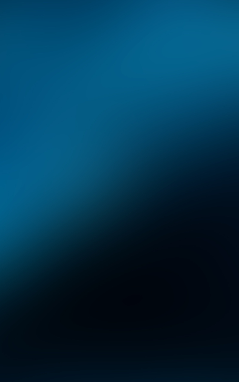 blue abstract simple background qsjpg