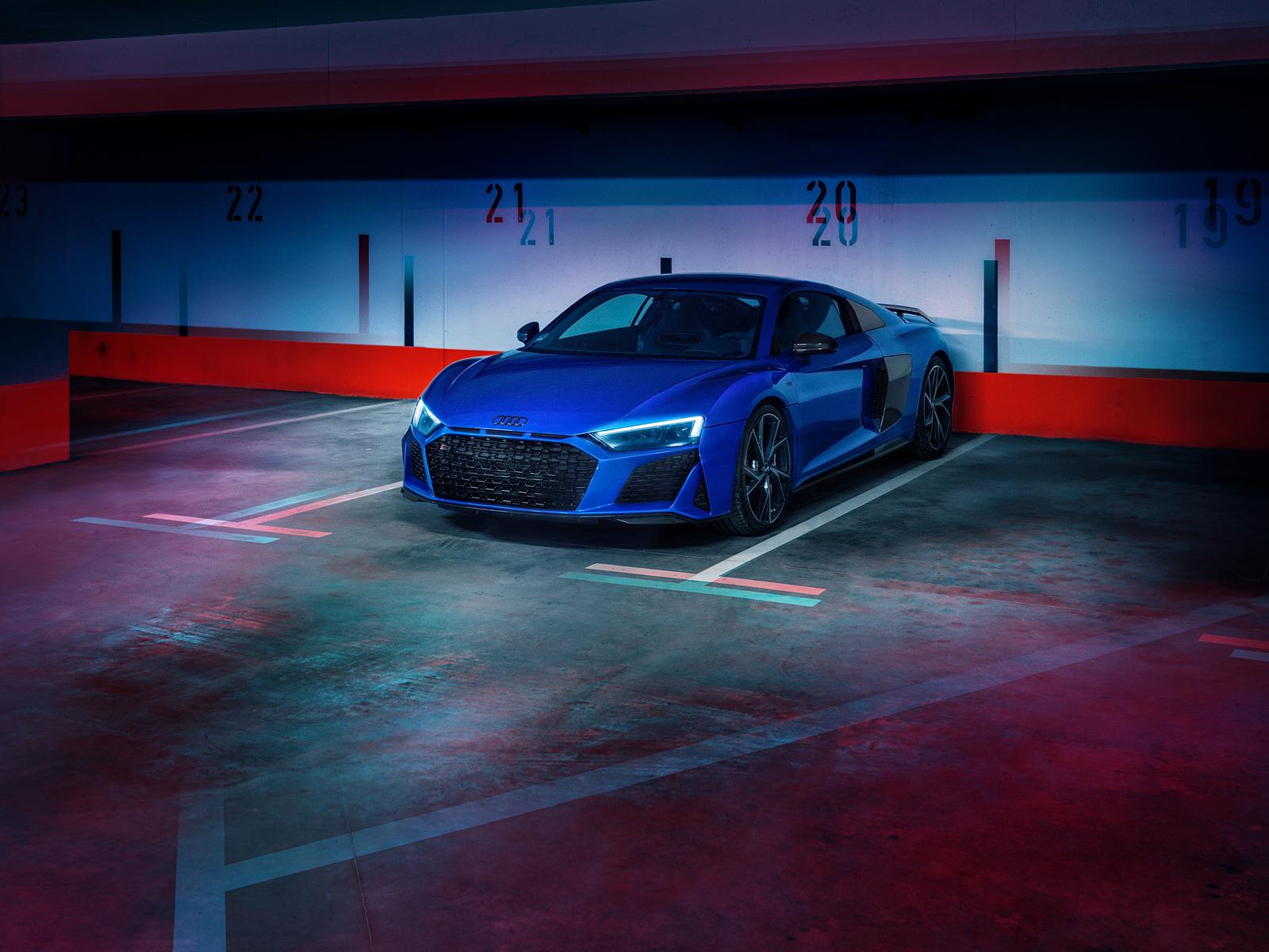 blue-audi-r8-2020-so.jpg