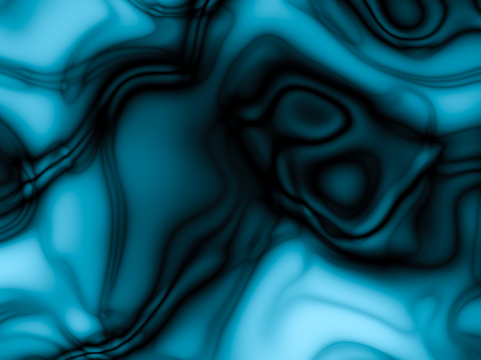 blue-black-matter-abstract-8k-0i.jpg