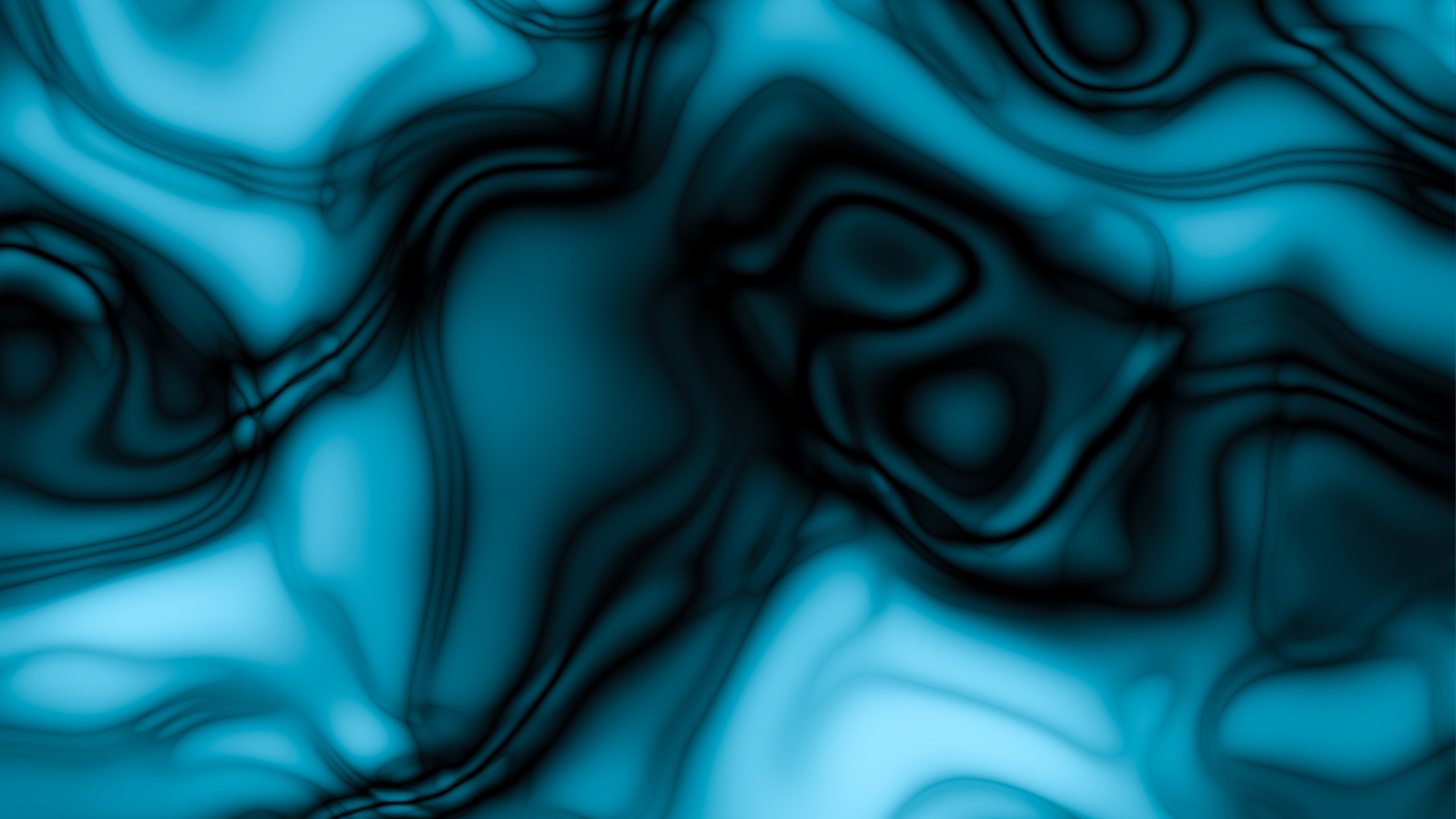 blue-black-matter-abstract-8k-0i.jpg
