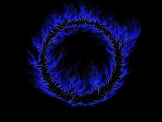 blue-burning-flame-abstract-4k-gm.jpg